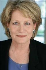 Susan Calabrese